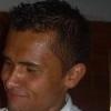 Carlos Andres Rico
