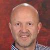 Helmut Katherl