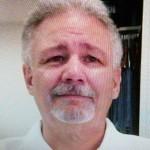 Rick Minucci