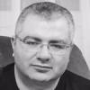Arcady Abramov