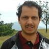 Narayana Bhat