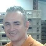 Jorge Humberto Peralta Molina