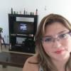 Aurora Carrales