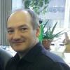 Marco Laroche