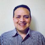 Govinda Lopez