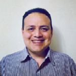 Govinda Lopez @Appeon