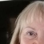 Linda Kelty (Dudzic)