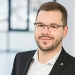 Stephan Daschek
