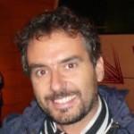 Marco Meoni