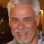 Ron Calder