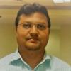 Ibrahim Syed