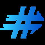 PowerScript Migrator