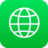 PowerServer Web