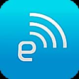 PowerServer Mobile (Obsolete)