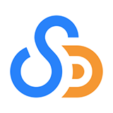 SnapDevelop