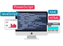 PowerServer Web for PB 2017 R3