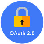 Enhanced HTTP Security  for PB2017R3 – OAuth 2.0