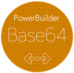 Base64 – Your New Binary Friend