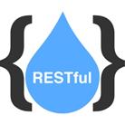 PowerBuilder's SOAP to RESTful Evolution