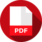 PowerBuilder's PDF Evolution