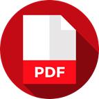 PowerBuilder's PDF Evolution