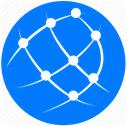 PowerBuilder's HTTP Client Evolution